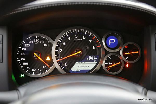 NewCarz-Nissan-GTR (37)