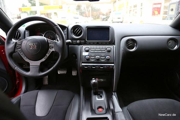 NewCarz-Nissan-GTR (41)