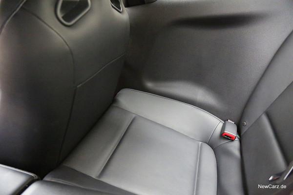 NewCarz-Nissan-GTR (43)