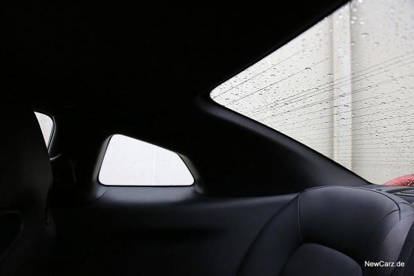 NewCarz-Nissan-GTR (44)