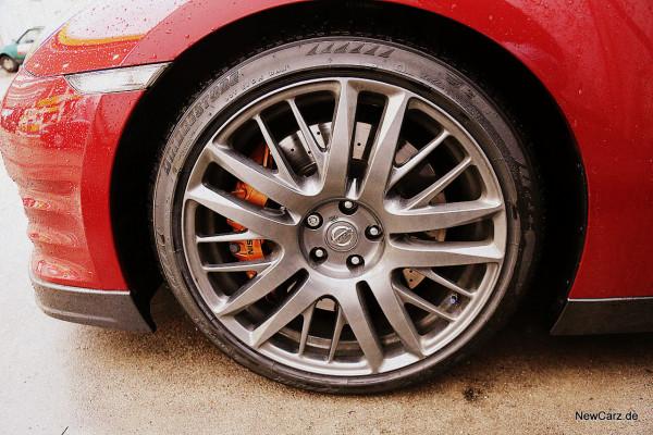 NewCarz-Nissan-GTR (49)