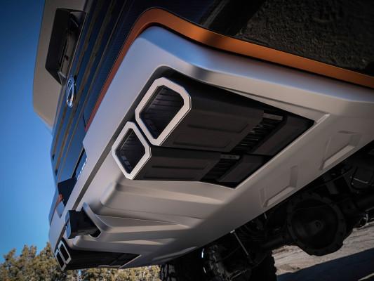 NewCarz-Nissan-Titan-Warrior (1)