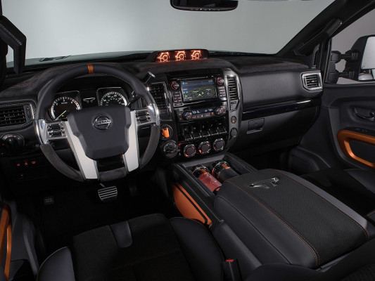 NewCarz-Nissan-Titan-Warrior (2)