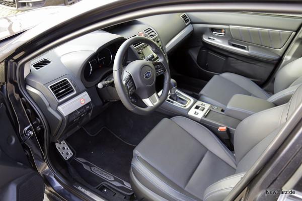 NewCarz-Subaru-Levorg (1)