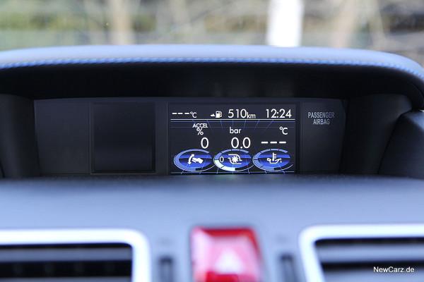 NewCarz-Subaru-Levorg (13)