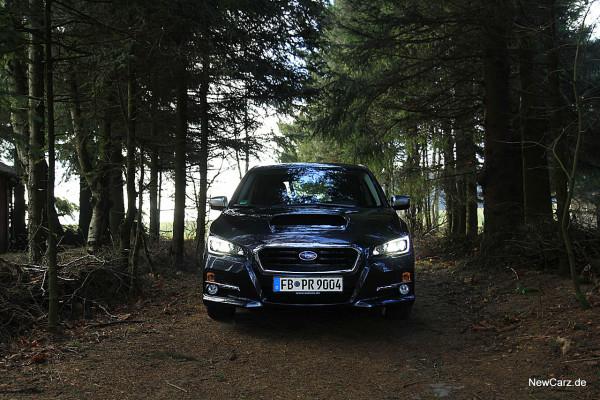 NewCarz-Subaru-Levorg (14)