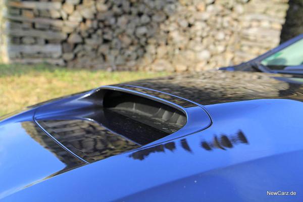 NewCarz-Subaru-Levorg (19)