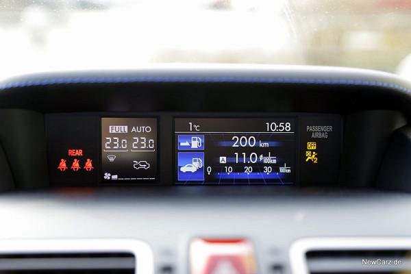 NewCarz-Subaru-Levorg (3)
