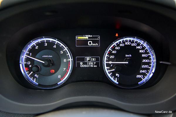 NewCarz-Subaru-Levorg (32)