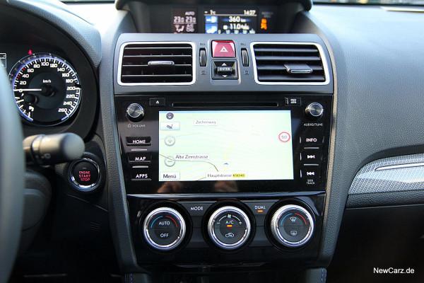 NewCarz-Subaru-Levorg (33)