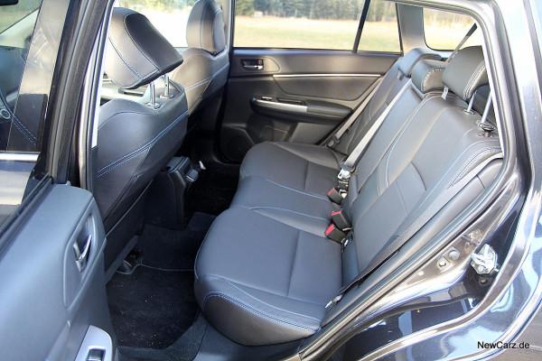 NewCarz-Subaru-Levorg (36)