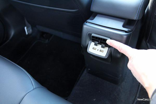 NewCarz-Subaru-Levorg (45)