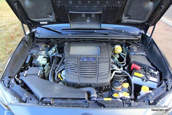 NewCarz-Subaru-Levorg (46)