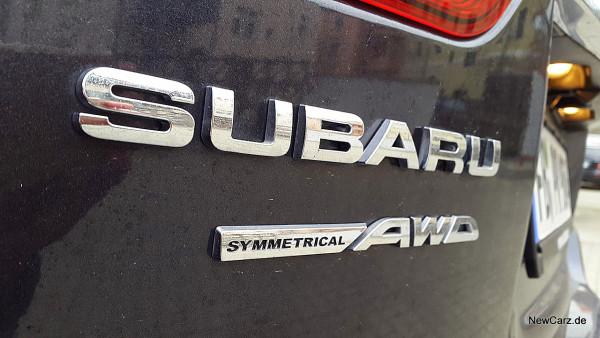 NewCarz-Subaru-Levorg (5)