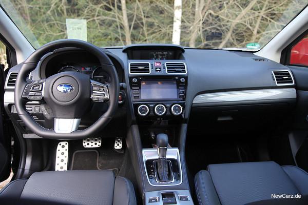 NewCarz-Subaru-Levorg (9)