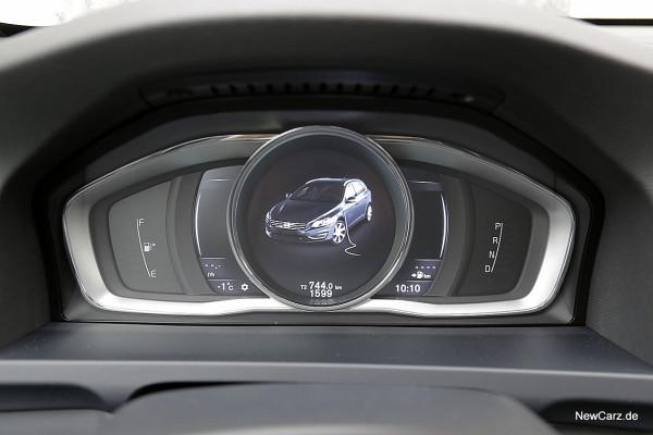 NewCarz-Volvo-V60-D6 (18)