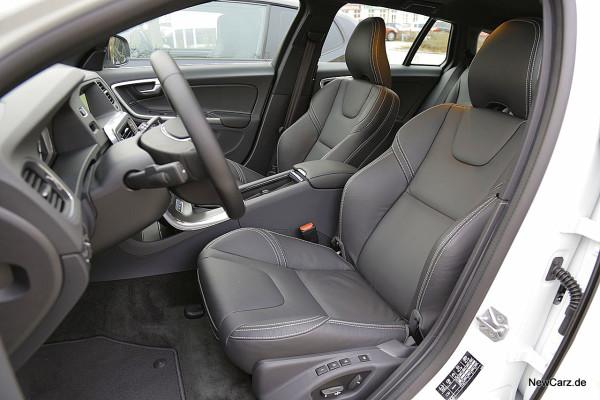 NewCarz-Volvo-V60-D6 (3)