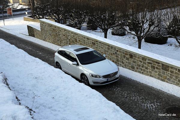 NewCarz-Volvo-V60-D6 (35)
