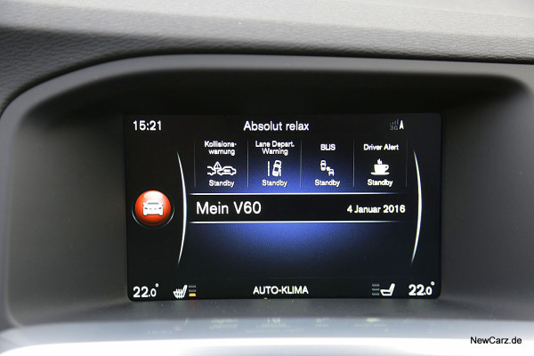 NewCarz-Volvo-V60-D6 (5)