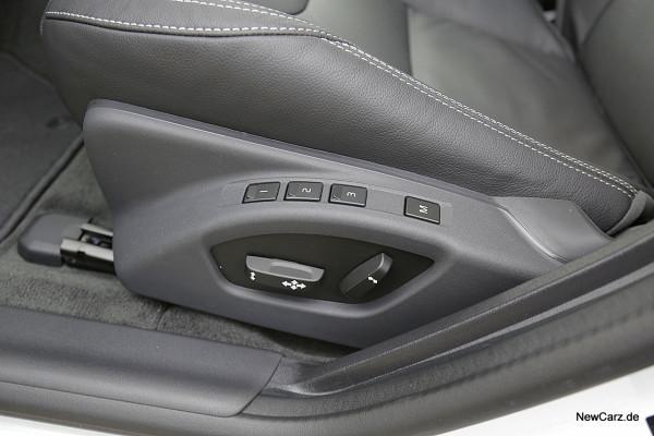 NewCarz-Volvo-V60-D6 (8)