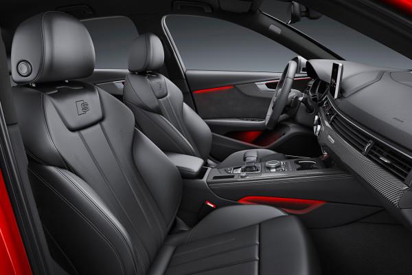 NewCarz-Audi-S4-2016-3