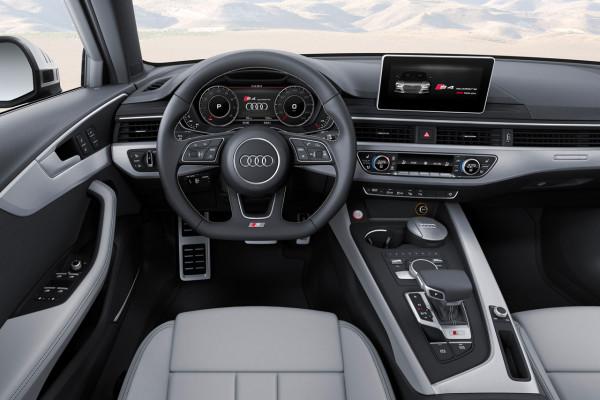 NewCarz-Audi-S4-Avant-2016-3