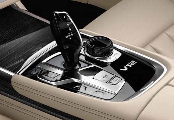 NewCarz-BMW-M760Li-07
