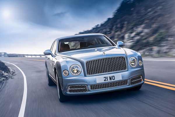 NewCarz-Bentley-Mulsanne-2016-2
