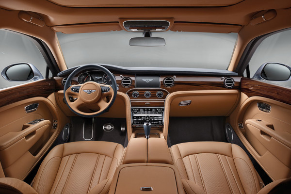 NewCarz-Bentley-Mulsanne-2016-3