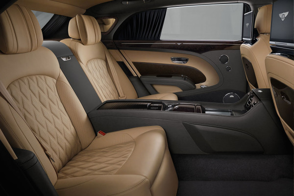 NewCarz-Bentley-Mulsanne-Extended-WB-2016-2