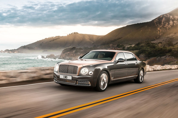 NewCarz-Bentley-Mulsanne-Extended-WB-2016