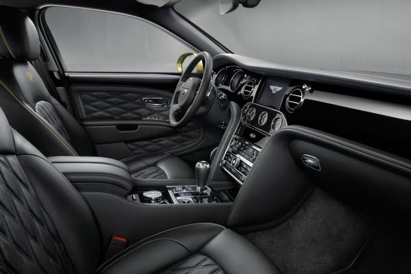 NewCarz-Bentley-Mulsanne-Speed-2016-2