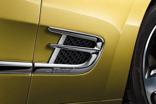 NewCarz-Bentley-Mulsanne-Speed-2016-3
