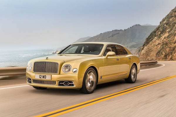 NewCarz-Bentley-Mulsanne-Speed-2016
