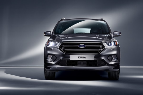 NewCarz-Ford-Kuga-03