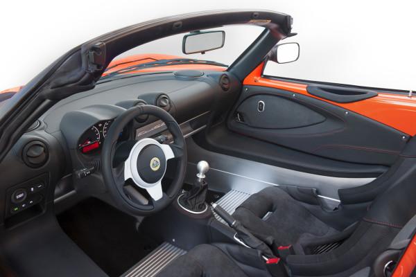 NewCarz-Lotus-Elise-Cup-250 (2)