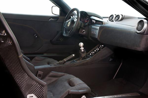 NewCarz-Lotus-Evora-Sport-410 (2)