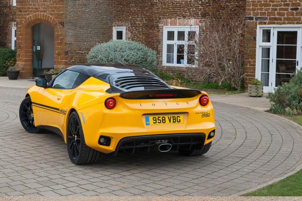 NewCarz-Lotus-Evora-Sport-410 (3)