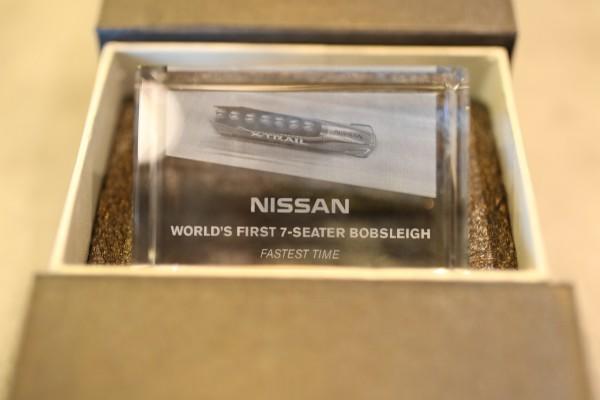 NewCarz-Nissan-Bobsleigh-01