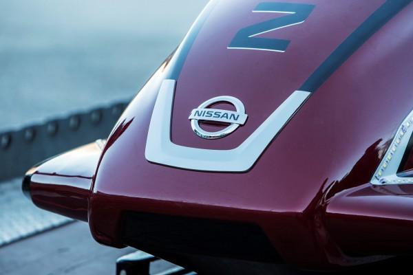 NewCarz-Nissan-Bobsleigh-05