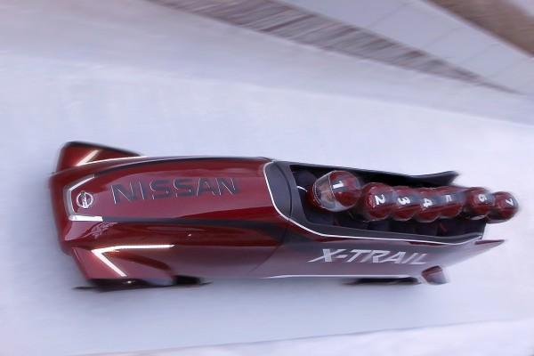 NewCarz-Nissan-Bobsleigh-08