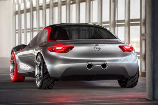 NewCarz-Opel-GT-2016-1