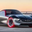 NewCarz-Opel-GT-2016-2
