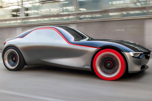 NewCarz-Opel-GT-2016-3