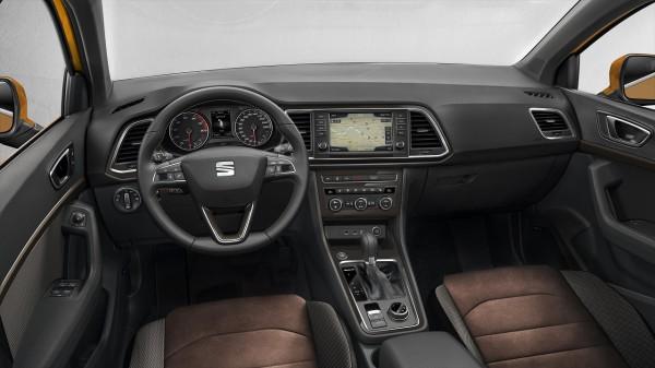 NewCarz-Seat-Ateca-01