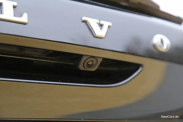 NewCarz-Volvo-V40-2016 (39)
