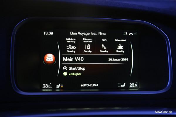 NewCarz-Volvo-V40-2016 (5)