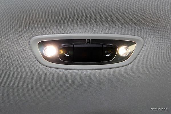 NewCarz-Volvo-V40-2016 (56)