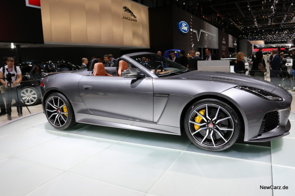 Jaguar-Genf-03