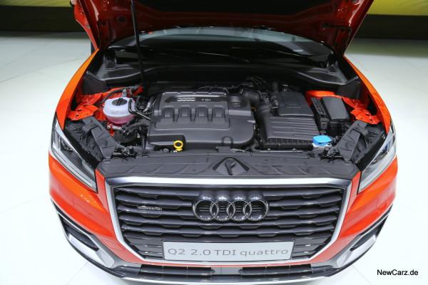 NewCarz-Audi-Q2-01